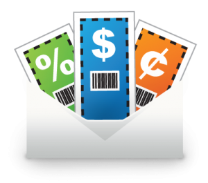 coupon-discount-icon-sale