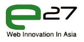 e27 - Web Innovation in Asia