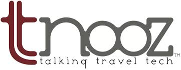 Tnooz - Talking Travel Tech