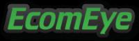 EcomEye.com Southeast Asia eCommerce