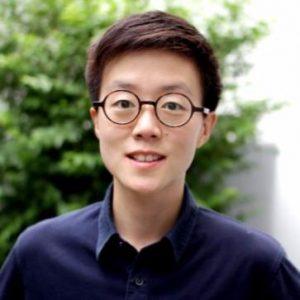 IndieDish CEO Darin Suthapong
