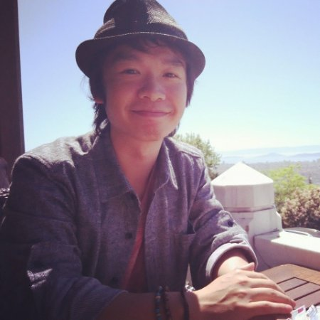 Steve Peng - iKala's Business DevelopmentDirector